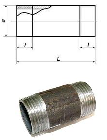 Бочата стальные_2