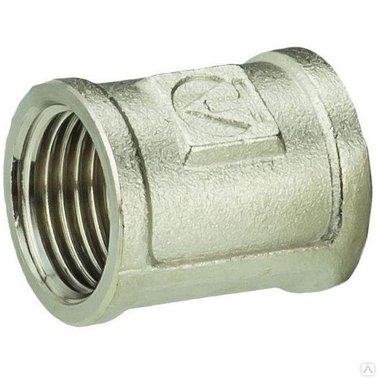 Муфты чугунные ГОСТ 8954-75