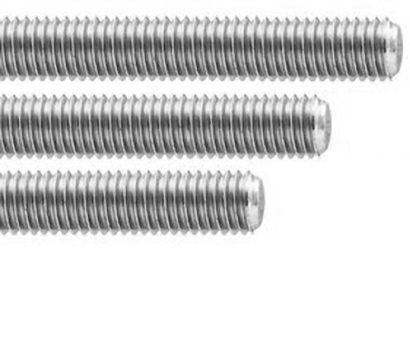 Шпилька резьбовая DIN 975