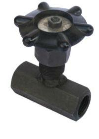 Вентиль стальной 15с54бк(1)